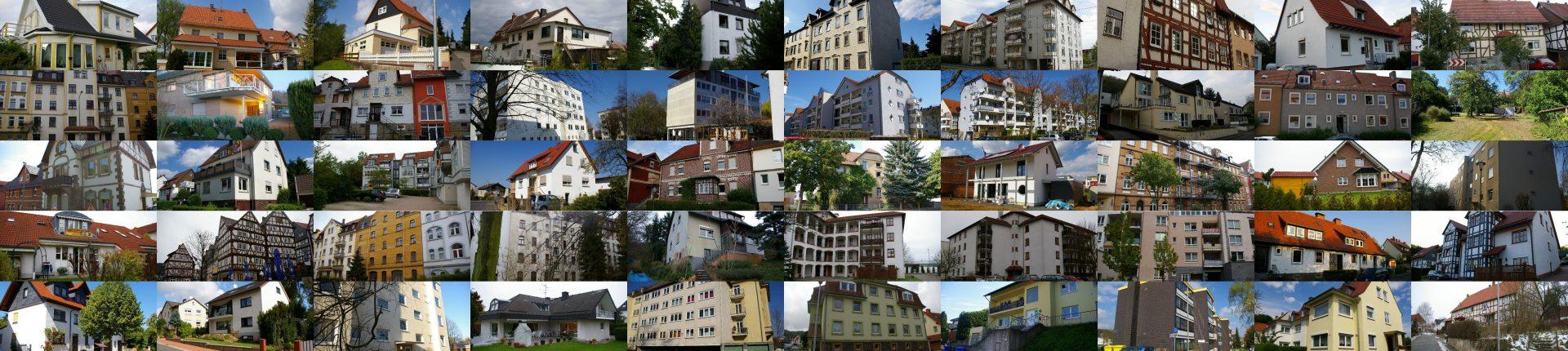 Lotz Immobilienbewertung