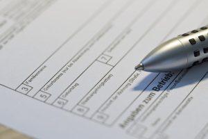 Vorlagegutachten | Lotz Immobilienbewertung